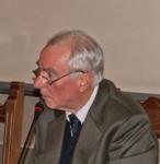 Alessandro Menghini