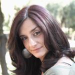 Ebook di Rossella Milone