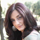 Rossella Milone Cover