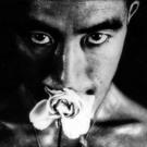 Yukio Mishima Cover