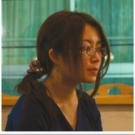 Sana Takeda Cover