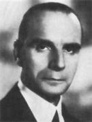 Sergio Tofano Cover