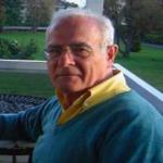 Ebook di Claudio Rendina