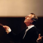 Cd di Claudio Abbado