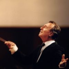Claudio Abbado Cover
