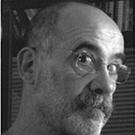 Guido Scarabottolo Cover