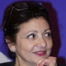 Irène Cohen Janca Cover