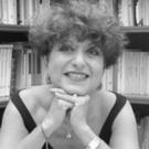 Carmen Iarrera Cover