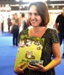 Libri di Éléonore Thuillier