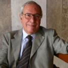 Mario Vegetti Cover