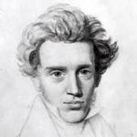 Libri di Søren Kierkegaard