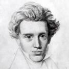 Soren Kierkegaard Cover