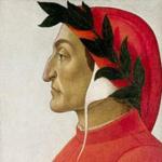 Libri di Dante Alighieri
