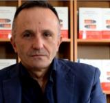 Ebook di Fabrizio Gatti