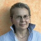 Angela Ragusa Cover