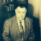 Gian Carlo Oli Cover