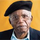 Chinua Achebe Cover