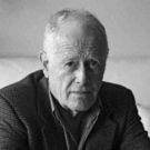 James Salter Cover