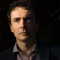 Libri di Alessandro Bilotta