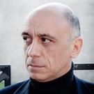 Bruno Ballardini Cover