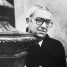 Renato Olivieri Cover