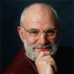 Libri di Oliver Sacks