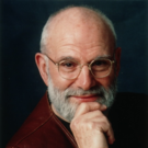 Oliver Sacks Cover