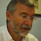 Stefano Vicari Cover