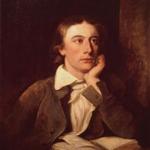 Libri di John Keats