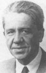 Ebook di Alfred Schutz
