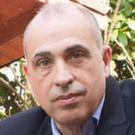 Roberto Marchesini Cover