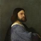 Ludovico Ariosto Cover