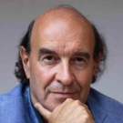 Stefano Zecchi Cover