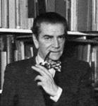 Libri di Bruno Zevi
