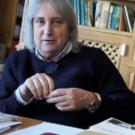 Enrico Vanzina Cover