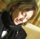 Nicoletta Vallorani Cover