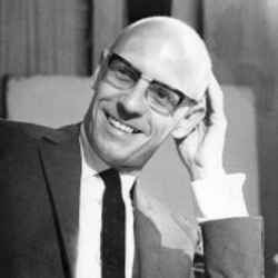 Libri di Michel Foucault