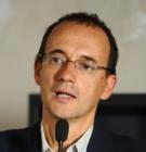Roberto Casati Cover