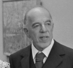 Ernst H. Gombrich