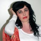 Silvia Bragonzi Cover