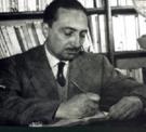 Vitaliano Brancati Cover