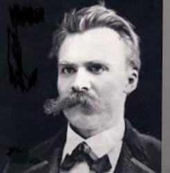Libri di Friedrich Nietzsche