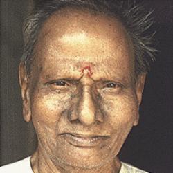 Libri di Maharaj Nisargadatta