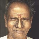 Maharaj Nisargadatta Cover