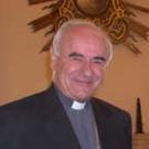 Vincenzo Paglia Cover