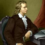 Libri di Friedrich Schiller