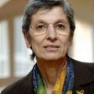 Chiara Saraceno Cover
