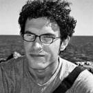 Stefano Amato Cover