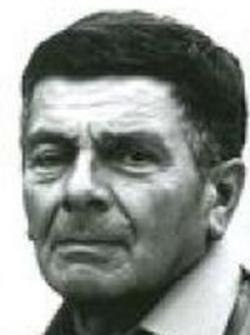Piero Buscaroli