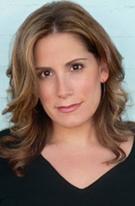Julie Buxbaum Cover